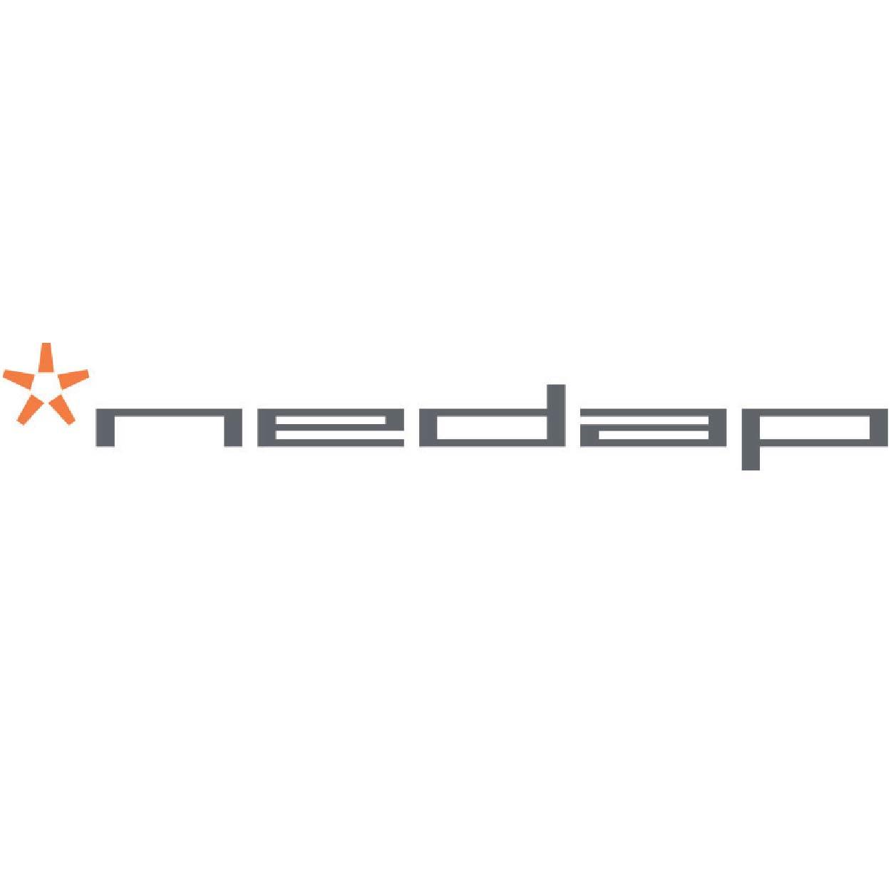 Nedap-01